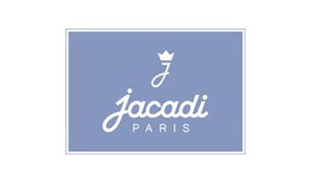 Image de la catégorie Jacadi