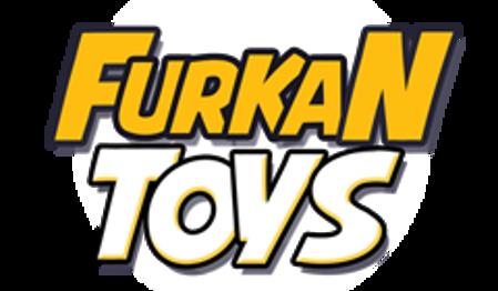 Image de la catégorie Furkan