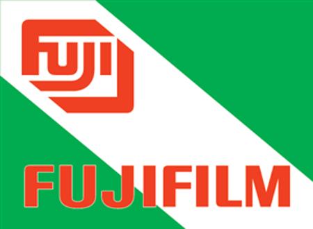 Image de la catégorie Fujifilm
