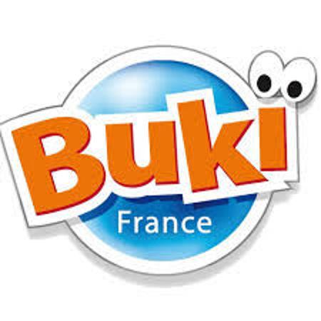 Image de la catégorie Buki