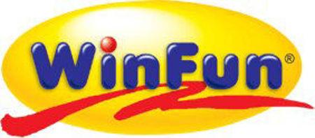 Image de la catégorie Win fun