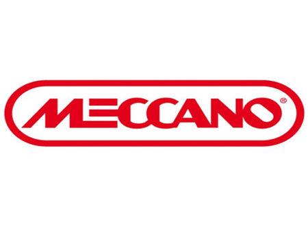 Image de la catégorie Meccano