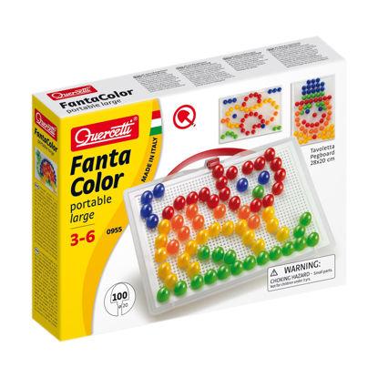 Image de fanta color portable 0955
