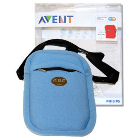 Image de SAC ISOTHERME THERMABAG