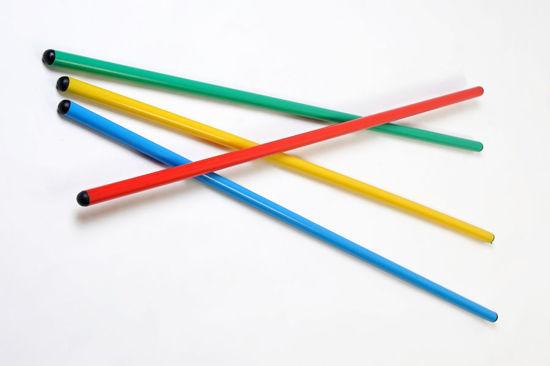 Image de Bâton de gymnastique 100 cm