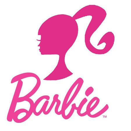 Image de la catégorie Barbie