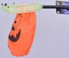 Image de Accessoire Halloween sac bonbons