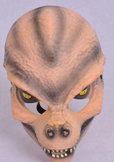 Image de acessoire haloween masque