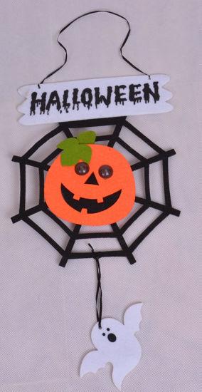 Image de accessoire décoratif halloween