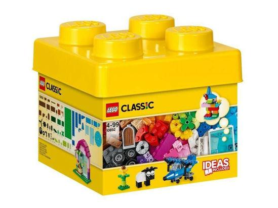Image de lego classique 10692