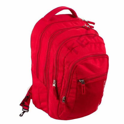 Image de Sac a dos COOL SCHOOL