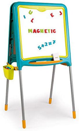 Image de Tableau Tubes double Face - Magnétique 410307