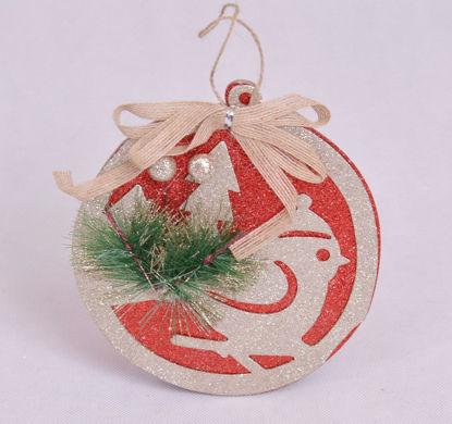 Image de Accessoire décoratif sapin de noël
