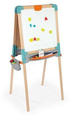 Image de Tableau tube en bois 410400