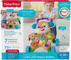 Image de Fisher-Price Laugh & Learn with Puppy Walker