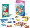 Image de Ravensburger Puzzle Cube Princess Disney 23452