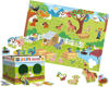 Image de Montessori ma ferme FR72484