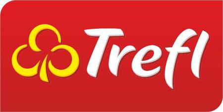 Image de la catégorie TREFL