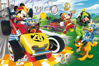 Image de TREFLPuzzle  60 pcs Mickey 17322