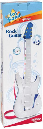 Image de BONTEMPI Guitare  GR5401/N.