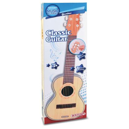 Image de BONTEMBI Guitar populaire 7cm 20 7015
