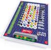 Image de QUERCETTI 1001 Code Secret Jeux de société 1001