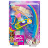 Image de Barbie Dreamtopia Sparkle Mermaid Doll