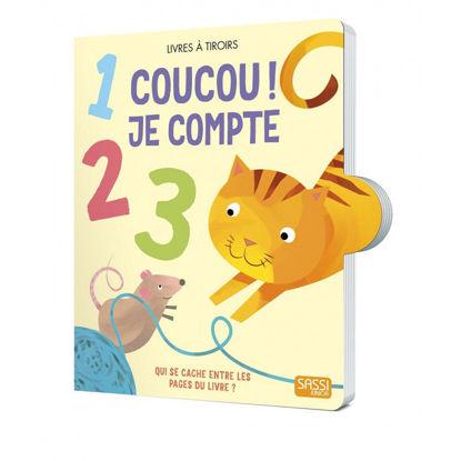 Image de Coucou Je Compte