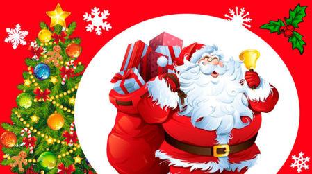 Image de la catégorie Noël