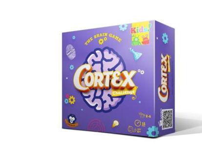 Image de Cortex Kids