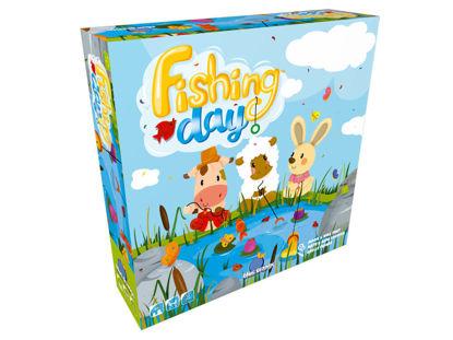 Image de Fishing Day