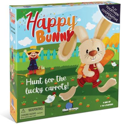 Image de Happy Bunny