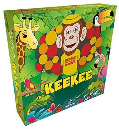 Image de Keekee