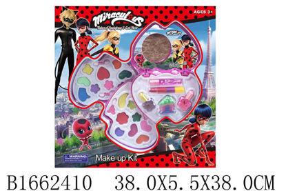 Image de Cosmetics Set Miraculons 1662410