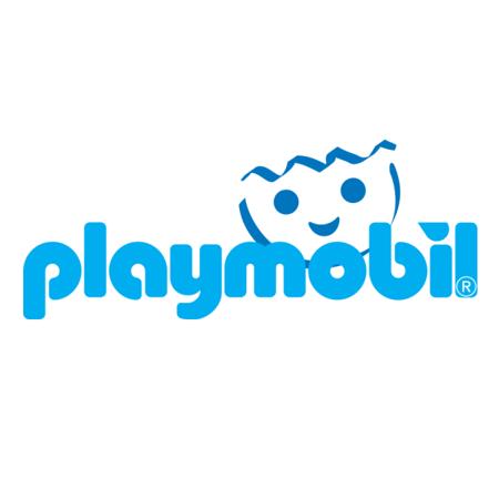 Image de la catégorie Playmobil