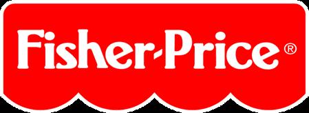 Image de la catégorie Fisher Price