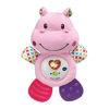 Image de VTECH Croc'hippo rose