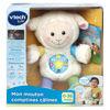 Image de VTECH Mon mouton comptines câlines