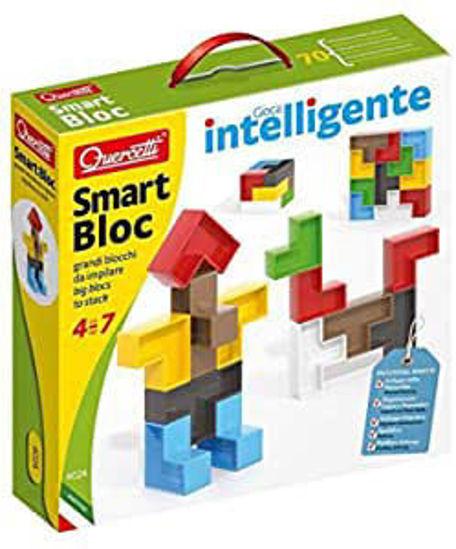 Image de SMART BLOC 4024