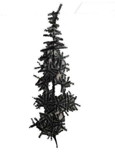 Image de Sapin de Noël 180cm