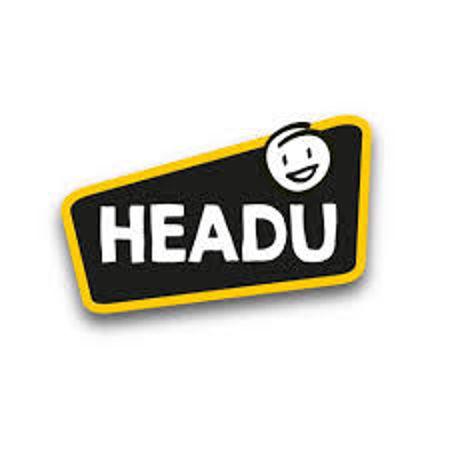 Image de la catégorie Headu