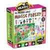 Image de HEADU magic forest MU24865