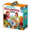 Image de HEADU Cooperative storytelling game MU24063