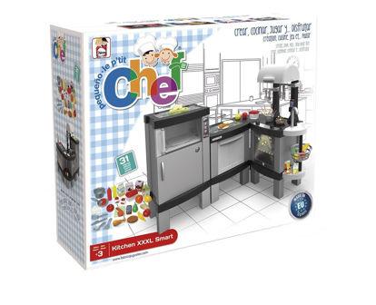 Image de Chicos cuisine XXXL Smart 85016