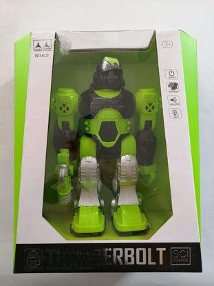 Image de Robot 1785532