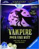 Image de VAMPIRE POUR UNE NUIT 26778