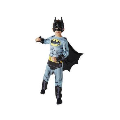 Image de déguisement Batman