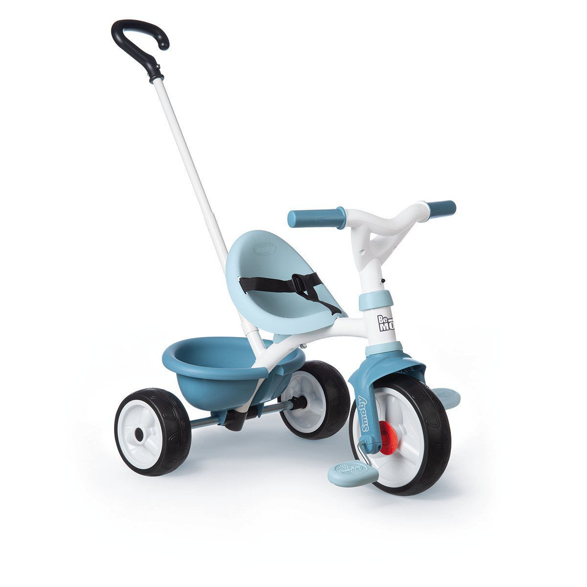 Image de TRICYCLE BE MOVE 740331