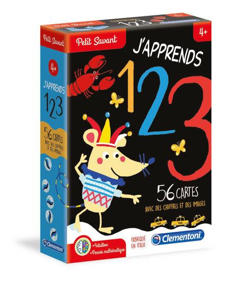 Image de JAPPRENDS 123