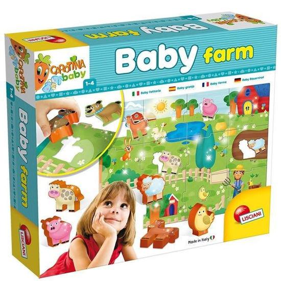 Image de BABY FARM 67848